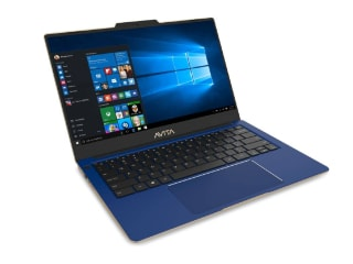 Avita Liber 14 Laptop With Intel Core i7 10th Gen Processor Launched in India