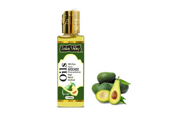 avocado oils 6 1555504957624