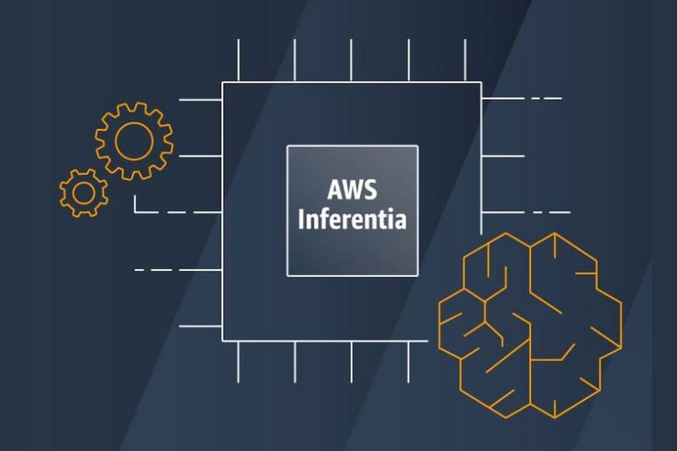 Amazon's Inferentia Chip to Handle Some Alexa Voice Assistant Services as Company Moves Away From Nvidia
