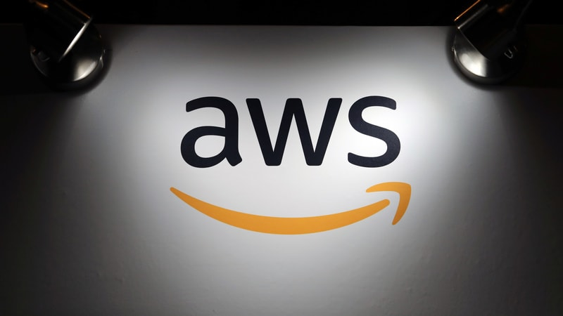 Amazon Web Services Taps Own Arm-Based Chips for New Supercomputing Offering