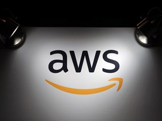 Amazon Web Services Sees Widespread Outage; Websites, Software Providers Affected