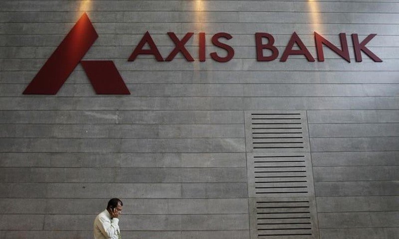 Axis Bank Says None of Its ATM Machines Were Compromised in Cyber-Attack