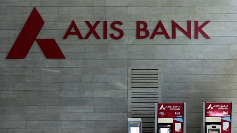 Axis Bank Agrees to Buy Snapdeal's FreeCharge for $60 Million