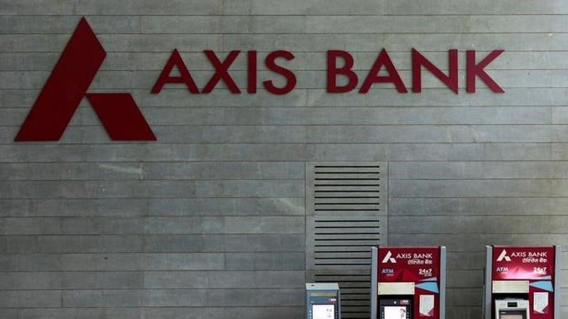 Axis Bank ने FreeCharge को खरीदा