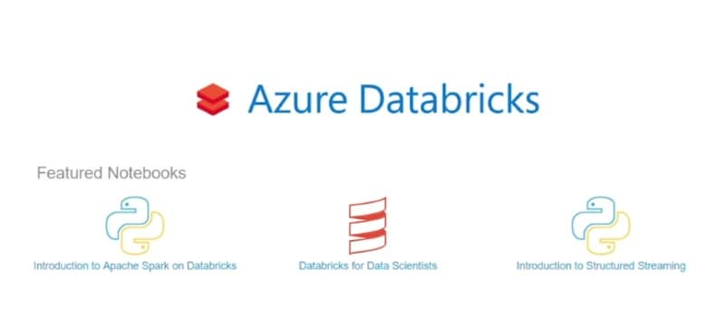 Microsoft Unveils Azure Databricks, New AI Tools for Developers