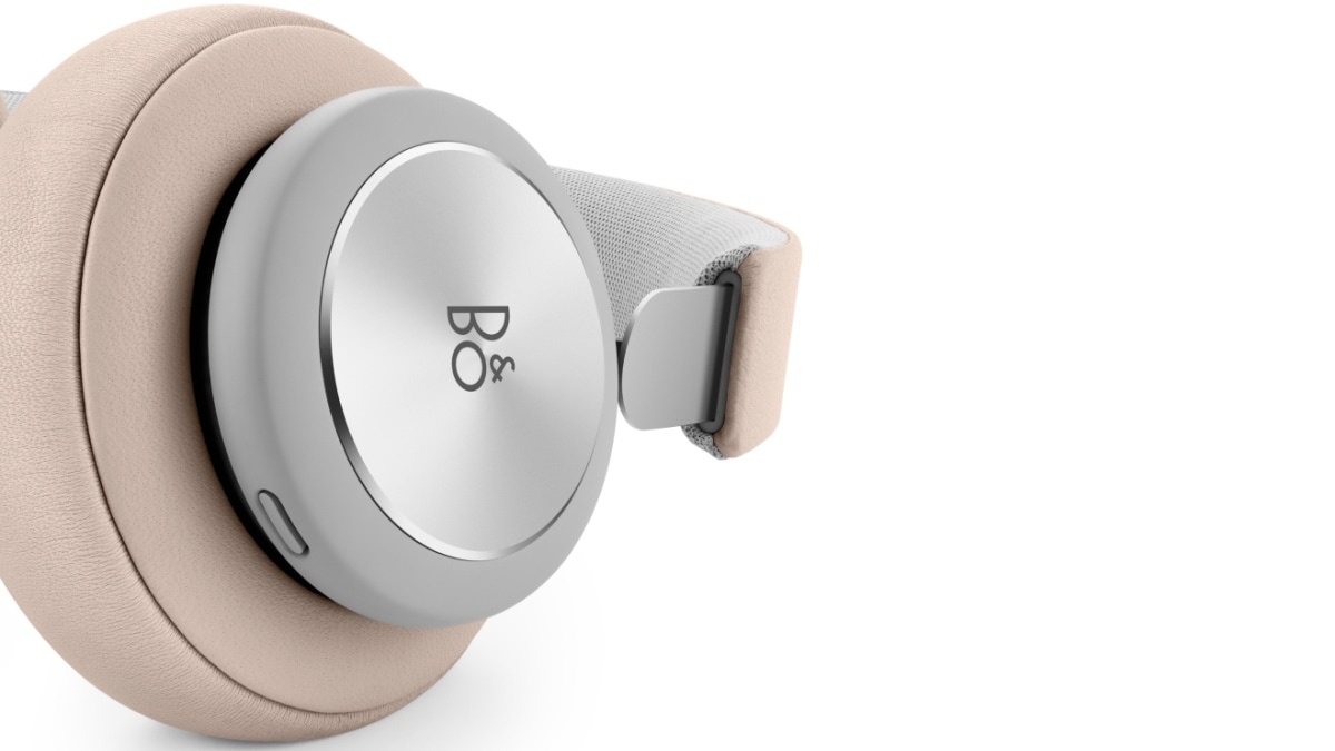 Bang and Olufsen Beoplay H4 Gets an Update, Second-Generation Version Sports USB Type-C Port and More
