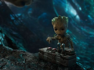 Guardians of the Galaxy, PlayStation 5 Rumours, Nintendo's Scalper Problem: This Week on Transition