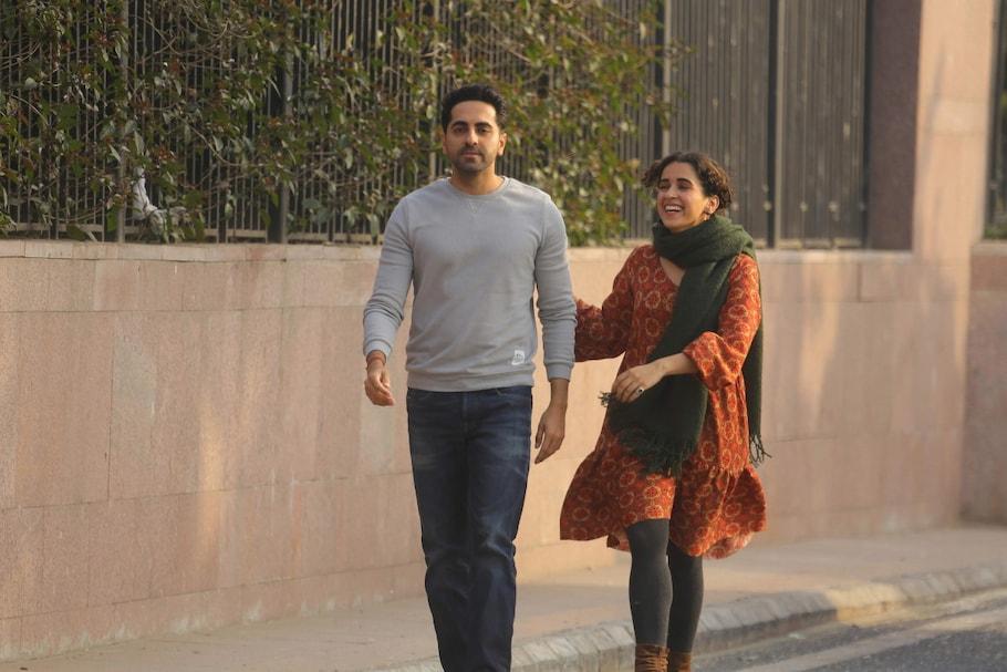 Best Hindi Movies on Disney+ Hotstar [August 2021]