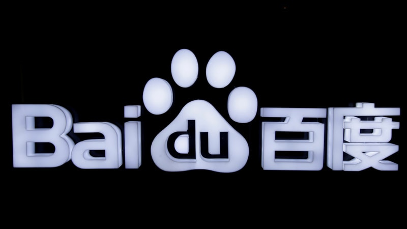 Baidu Slammed for Promoting Its Own Content in Search Results, Company Pledges to Improve