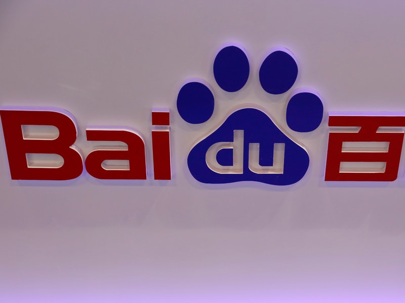 Baidu Ready to Beat Google if US Firm Returns to China: CEO