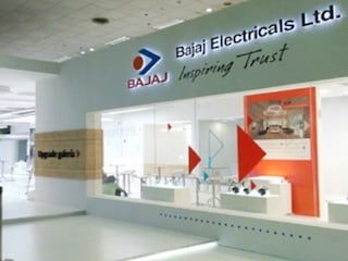 Bajaj Electricals on How It's Betting on IoT to Evolve for the Modern Age
