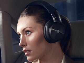 Bang & Olufsen Beoplay H95 Wireless Headphones With Luxury Design Launched