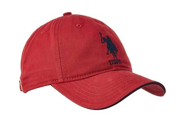 baseball caps men 1 1555075178544