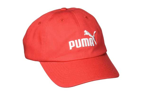 baseball caps men 11 1555075532774