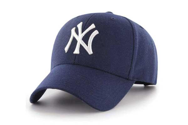 baseball caps men 4 1555075265085