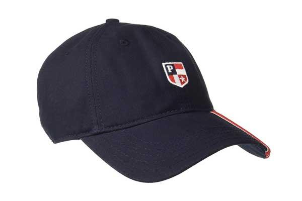 baseball caps men 5 1555075434872
