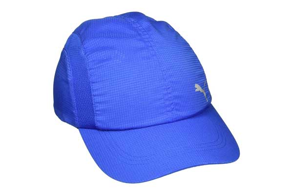 3a2c8be21f2d5 10 Best Baseball Caps for Men in India (2019)