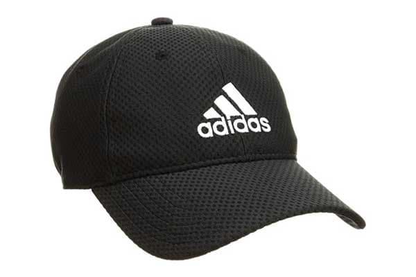 baseball caps men 9 1555075517393