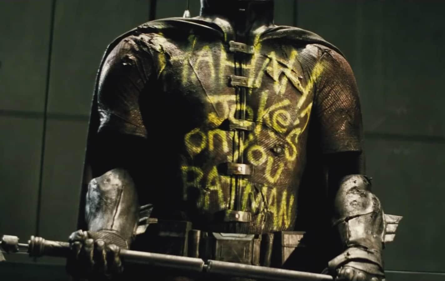 batman v superman robin ha ha jokes on you batman batman v superman robin ha ha jokes on you batman