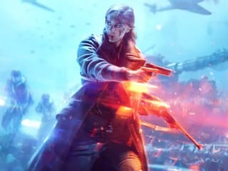 Battlefield V 5v5 Competitive Mode Axed by EA Dice, New Maps and Ranking System Revealed for Upcoming Updates