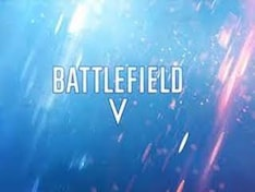 Battlefield V Reveal Today: How to Watch Live Stream and What to Expect