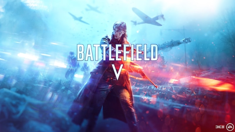 Battlefield V to Have Two In-Game Currencies: EA