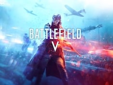 Battlefield V Will Not Have Loot Boxes