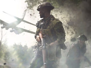 Battlefield V Gets In-Game Currency That You Can Buy With Real Money