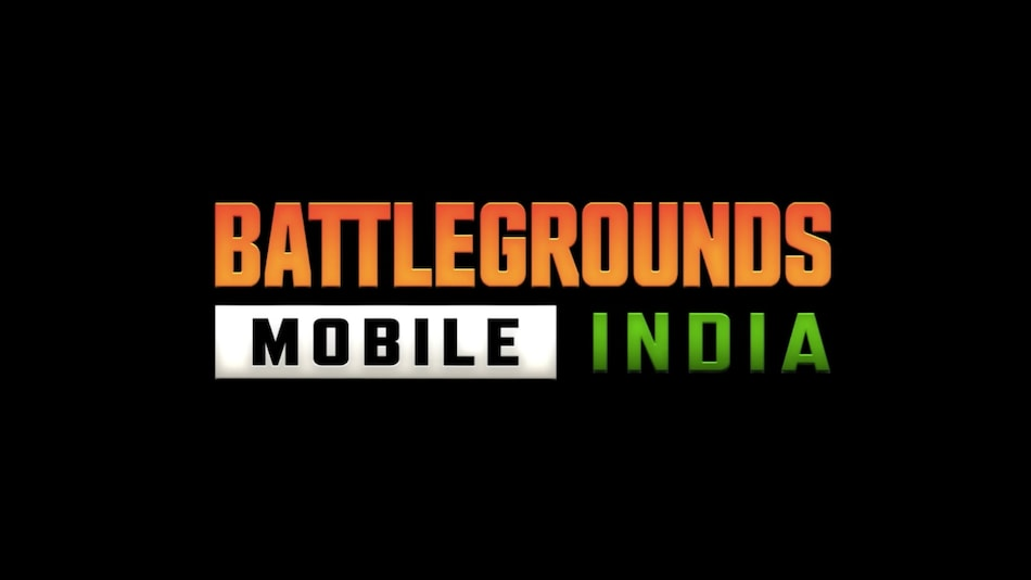 How to pre-register for Battlegrounds Mobile India: The pre-registration for Indian version of PUBG Mobile game, is starting from May 18.