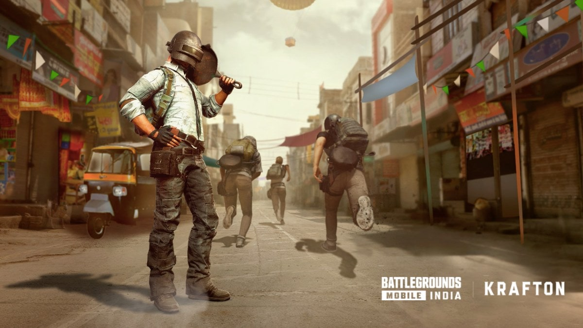 Battlegrounds Mobile India इस तरह करता है प्लेयर्स को बैन, अपकमिंग फीचर्स की भी दी जानकारी