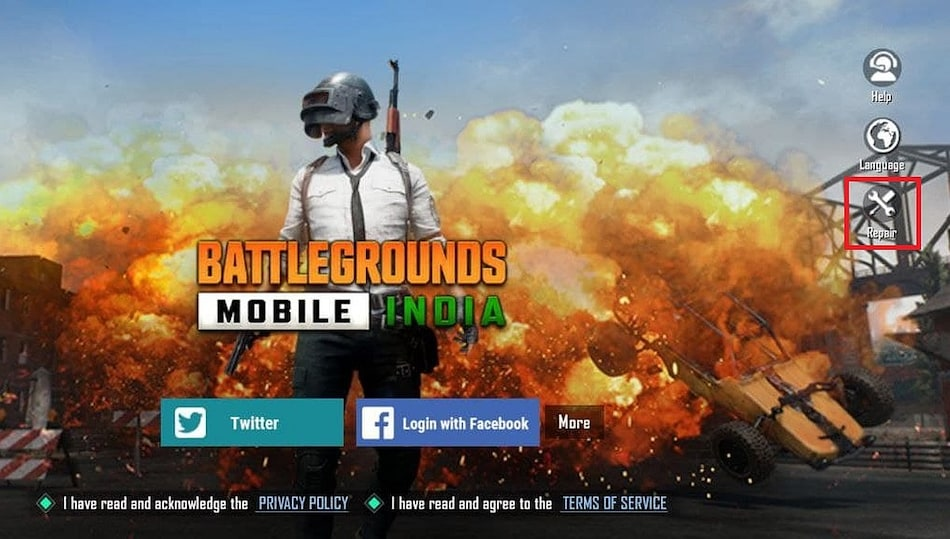 Battlegrounds Mobile India Details Measures Against Illegal Activities; Bans Over 140,000 Accounts in a Week