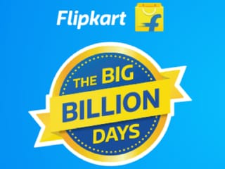 Flipkart Big Billion Days 2019 Sale: Today's Offers on Mobile Phones and Electronics
