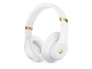 Apple Beats Studio3 Wireless Over Ear Headphones With W1 Chip Launched Technology News