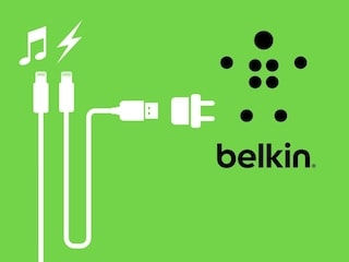 Belkin Is Betting on Kevlar and USB C to Stand Out in the Accessory Market