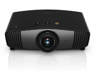 BenQ CinePrime W2700, W5700 4K Home Cinema Projectors Launched in India, Starting at Rs. 2,49,000