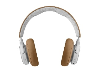 Bang & Olufsen Beoplay HX Over-Ear ANC Headphones With Up to 35 Hours Battery Life Launched