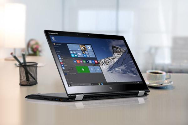Best 2 in 1 Laptops in India