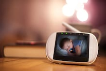 Best Baby Monitors in India: Remotely Listen And Monitor Your Infants