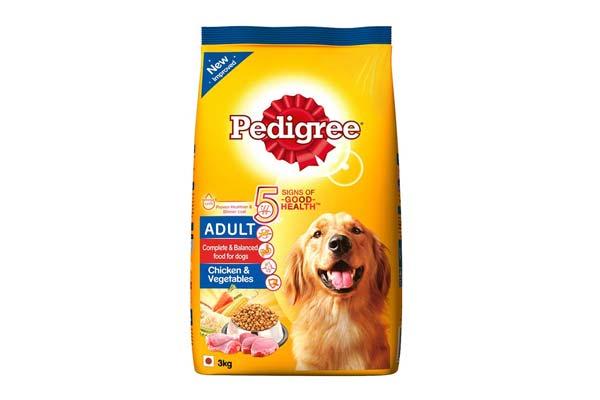 best dog food 1