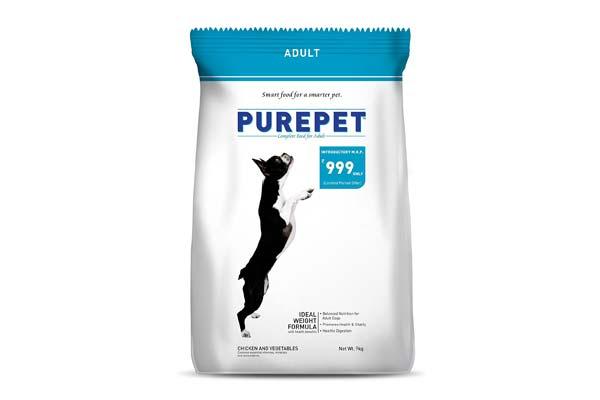 best dog food 2