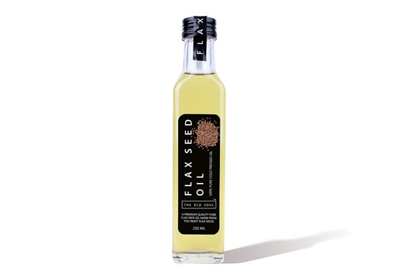 best flaxseed oils in india the old soul cold pressed flaxseed oil