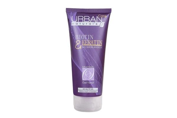 best keratin hair mask for dry hair (10) 1554449292386