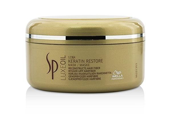 best keratin hair mask for dry hair (4) 1554449094226