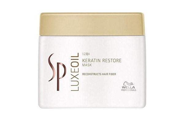 best keratin hair mask for dry hair (5) 1554449135276