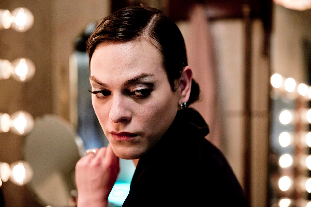 best movies 2017 a fantastic woman NDTV Best Movies 2017 A Fantastic Woman