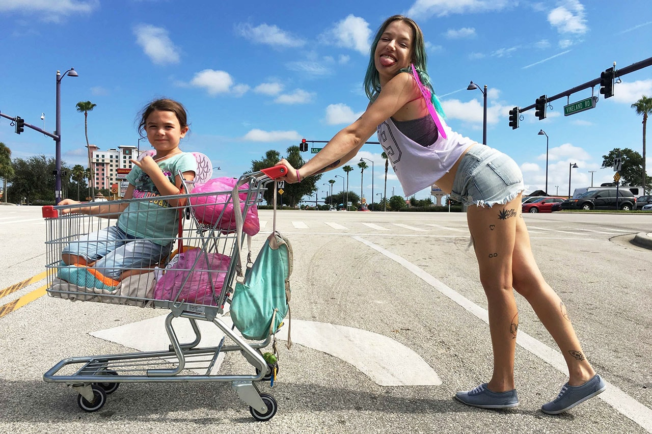 best movies 2017 the florida project NDTV Best Movies 2017 The Florida Project