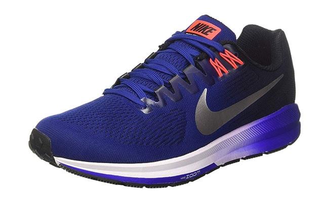 best running shoes for men 3 1556097584357