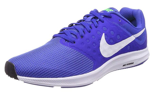 best running shoes for men 9 1556097298605
