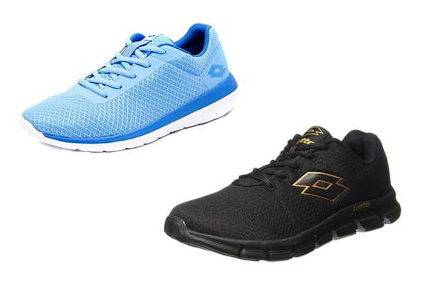 best running shoes in india (2) 1555928153308