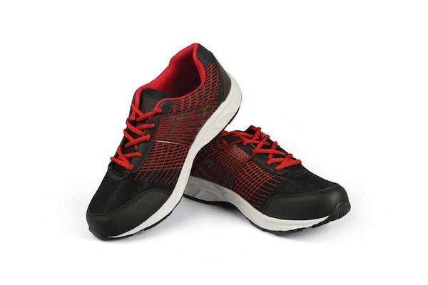 10 Best Running Shoes for Men: Ready, Steady, Run